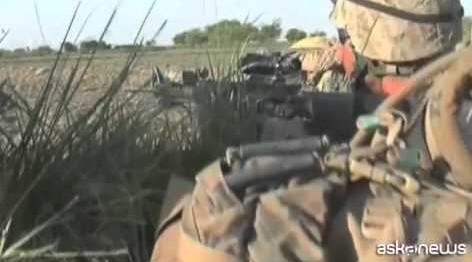 Terrorismo: Al-Qaida nello Yemen minaccia attacchi contro gli Usa