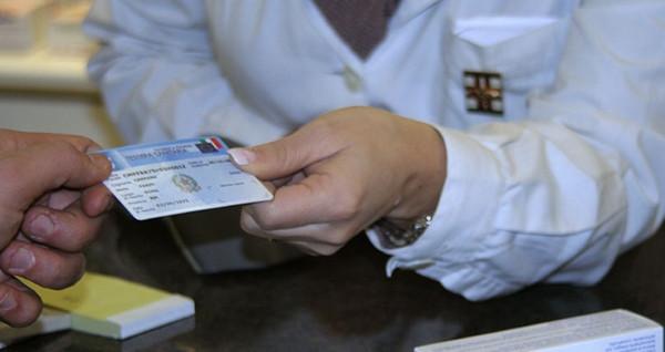 La sanità italiana ha debiti con i fornitori per 24,4 miliardi