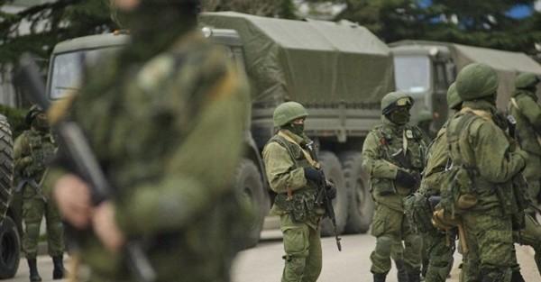 Crisi Russia contagia Asia centrale, ma si affaccia Cina