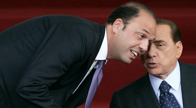 Berlusconi, partita doppia con Lega e Ncd per rilanciare centrodestra