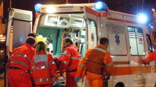 Catania, manca posto letto in 3 ospedali. Muore neonata