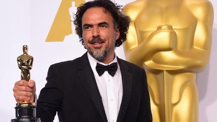 "Oscar: trionfo di ""Birdman"", una statuetta italiana per i costumi"