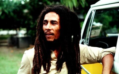I 70 anni di Bob Marley, la popstar del millennio