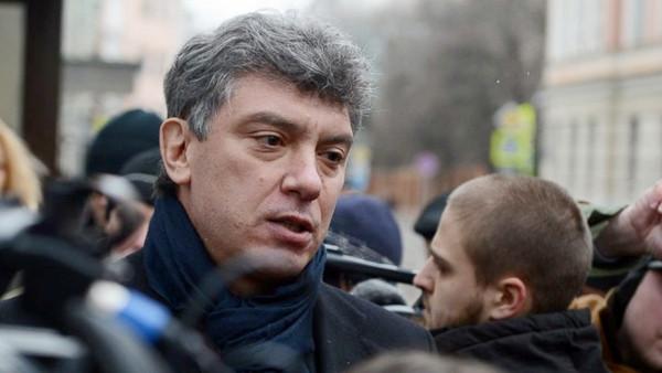 Chi era Nemtsov, da golden boy di Eltsin a nemico di Putin