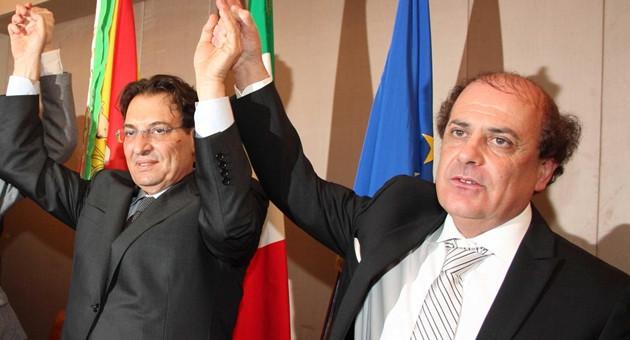 La Sicilia nel mirino della Commissione d'inchiesta rifiuti