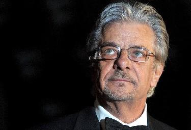 Monte-Carlo Film Festival, trionfano Giannini e Salvatores. Attesa per la Andress