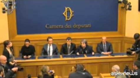 Brunetta: stop deriva autoritaria, governo vedrà sorci verdi
