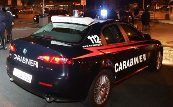 Ragazzo ucciso a calci in discoteca a Palermo: fermato 17enne