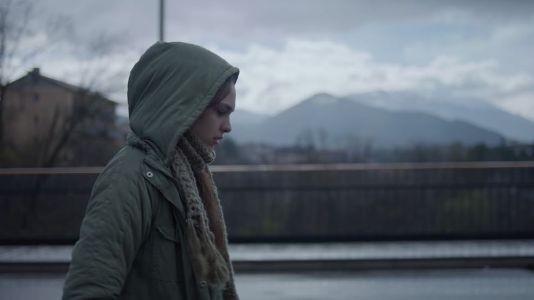 """Dopo Berlino """"Cloro"""" al cinema dal 12 marzo, protagonista Sara Serraiocco"""