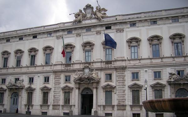 Direttori stranieri dei musei, verdetto 18 aprile