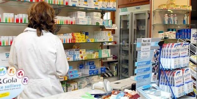 In Sicilia farmacie al collasso, Federfarma s'appella al governatore Crocetta