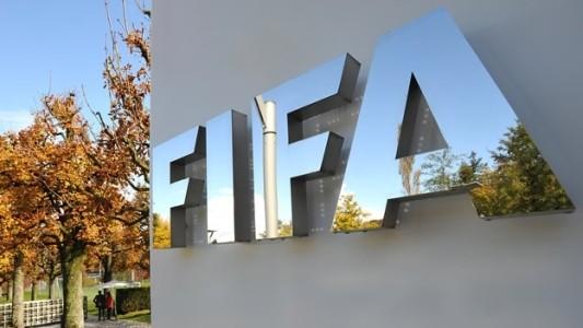 Mondiali calcio, la Fifa indaga su video giocatori croati e dedica a Ucraina