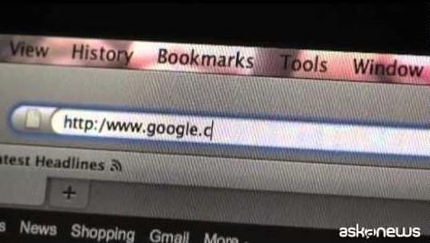 Google contro la pubblicità ingannevole