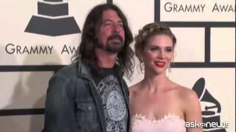 Grammy Awards: anche Madonna vestita da torero (VIDEO)