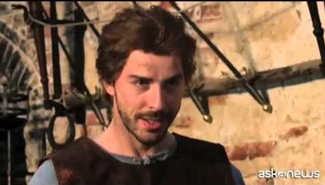 I Taviani con Boccaccio raccontano crisi e orrori di oggi (VIDEO)