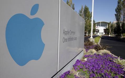 Apple in difficoltà, previsto forte calo di vendite dell'iPhone (video)