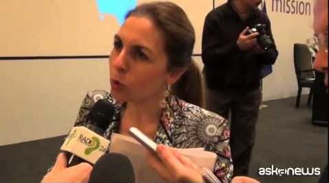Italia-Egitto, la partnership si rafforza anche nella pesca (VIDEO)