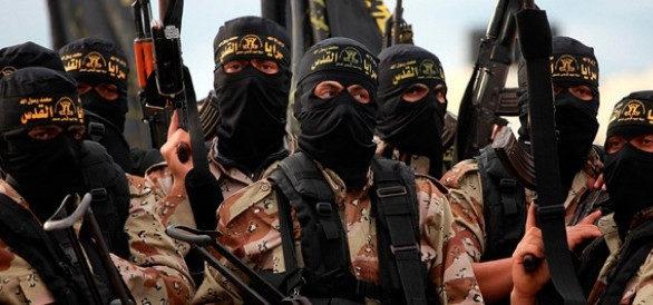 Isis, il Califfato del terrore grande quasi come l'Italia