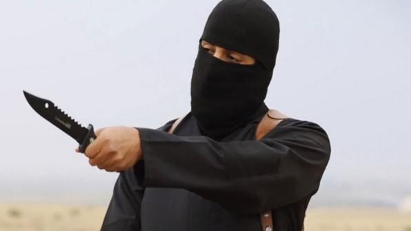 Isis, da scolaretto tifoso a boia. La parabola di Jihadi John (VIDEO)