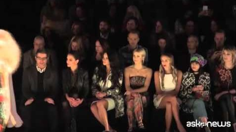 La Fashion Week di New York verso il rinnovamento (VIDEO)