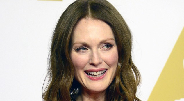 Oscar, favorita Julianne Moore. Sarà sfida tra Keaton e Redmayne (VIDEO)