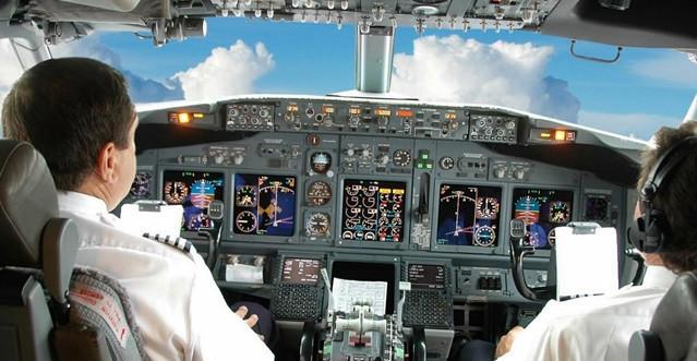 Arriva il sistema d'atterraggio automatico d'emergenza