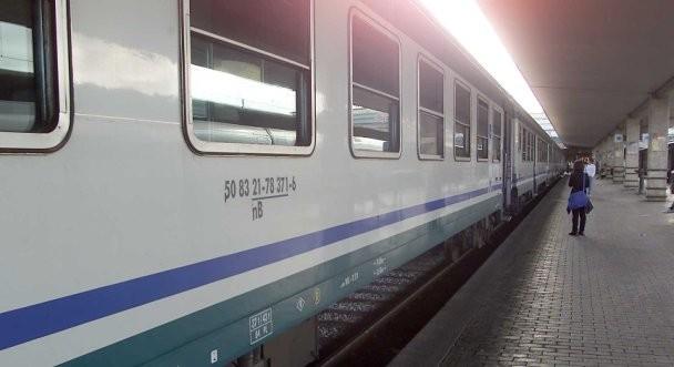 Ministero: soppressione treni in Sicilia sotto lo 0,85%. Nessun disagio per clienti