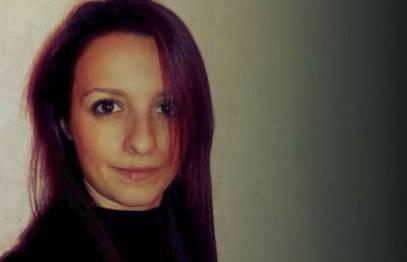 Legale Veronica Panarello: Mia cliente è donna distrutta