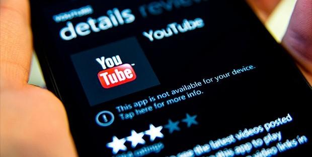 YouTube compie dieci anni, la classifica dei video più visti
