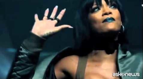8 marzo, Spotify celebra le donne: Beyonce è la più ascoltata (VIDEO)