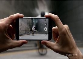 I nuovi Samsung: Galaxy S6 e S6 edge (VIDEO)