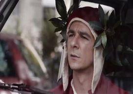"""Soliti Idioti: con Dante raccontiamo """"mostruosità degli italiani"""" (VIDEO)"""