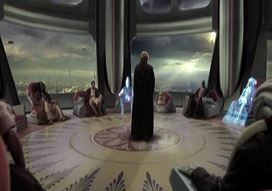 """""""Star Wars"""", l'ottavo capitolo della saga il 26 maggio 2017 (VIDEO)"""