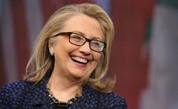 Mail dall'account personale, Hillary Clinton nella bufera (VIDEO)