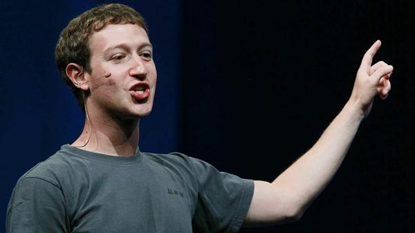 Facebook e la nuova era di Messenger: sarà piattaforma app
