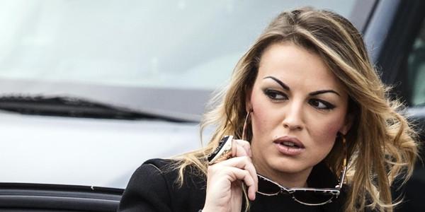 Pascale, vorrei Marina alla guida del partito ma Berlusconi è contrario