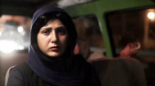 """Cinema, """"Sguardi altrove''. Il Medio Oriente raccontato dalle donne (VIDEO)"""