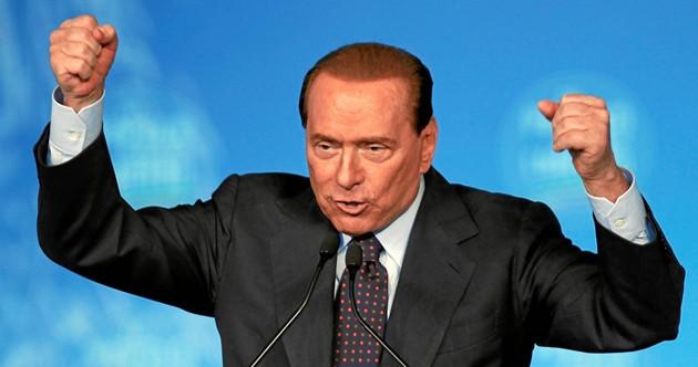 Ruby, la Cassazione conferma: Silvio Berlusconi assolto. Ora in campo per un'Italia migliore