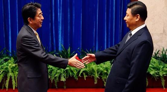Giappone-Cina, per Tokyo Pechino è oggi una minaccia