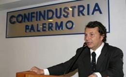 Misteri, denunce e tangenti. Il dopo Helg alla Camera di commercio di Palermo (VIDEO)