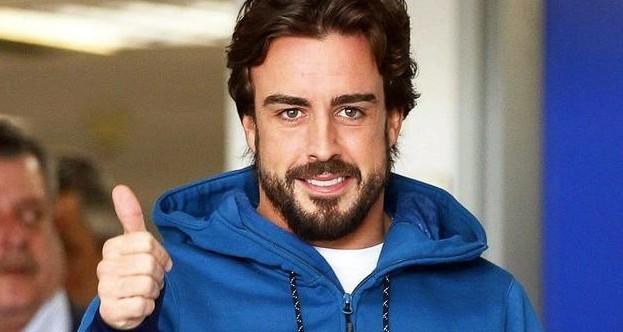 Formula1, Alonso non correrà il Gp d'Australia