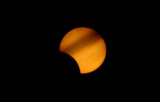 Arriva l'eclisse di sole: appuntamento il 20 marzo
