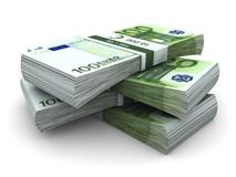 Lievi segnali di ripresa, aumentano i prestiti bancari. Migliore risultato dal 2012