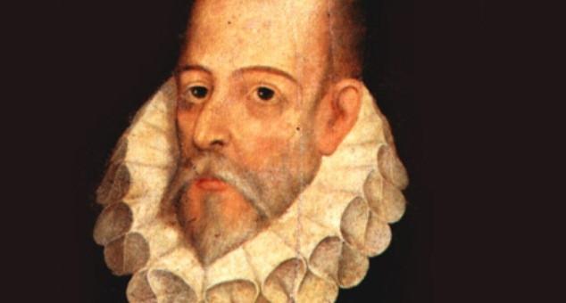 Scoperta la tomba di Cervantes, spagnoli ottimisti