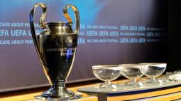 champions-league-sorteggio