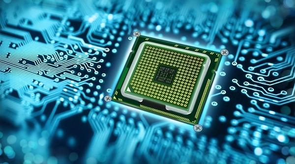 Ricerca, un mini-cuore artificiale umano su un chip