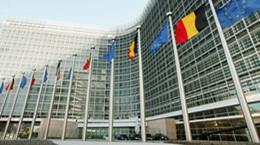 """Expo, interrogazione M5S alla commissione Ue. """"Fare chiarezza su fondi Sicilia"""""""