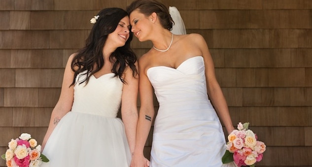 """Ue: """"Matrimonio gay è un diritto umano"""". Ma il Pd si spacca"""