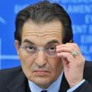 """Crocetta: """"Ismett non chiude, la convenzione verrà rinnovata"""""""