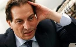 """Inchiesta Sicilia e-Servizi. Crocetta: """"E' un paradosso. Siamo indagati per un reato inesistente"""""""